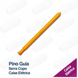 Pino Guia Serra Copo Caixa...