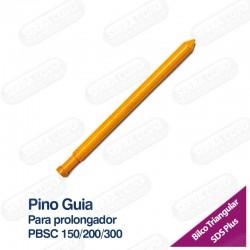 Pino Guia para Prolongador...
