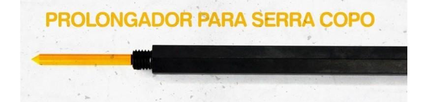 PROLONGADOR PARA SERRACOPO