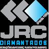 JRC Diamantados